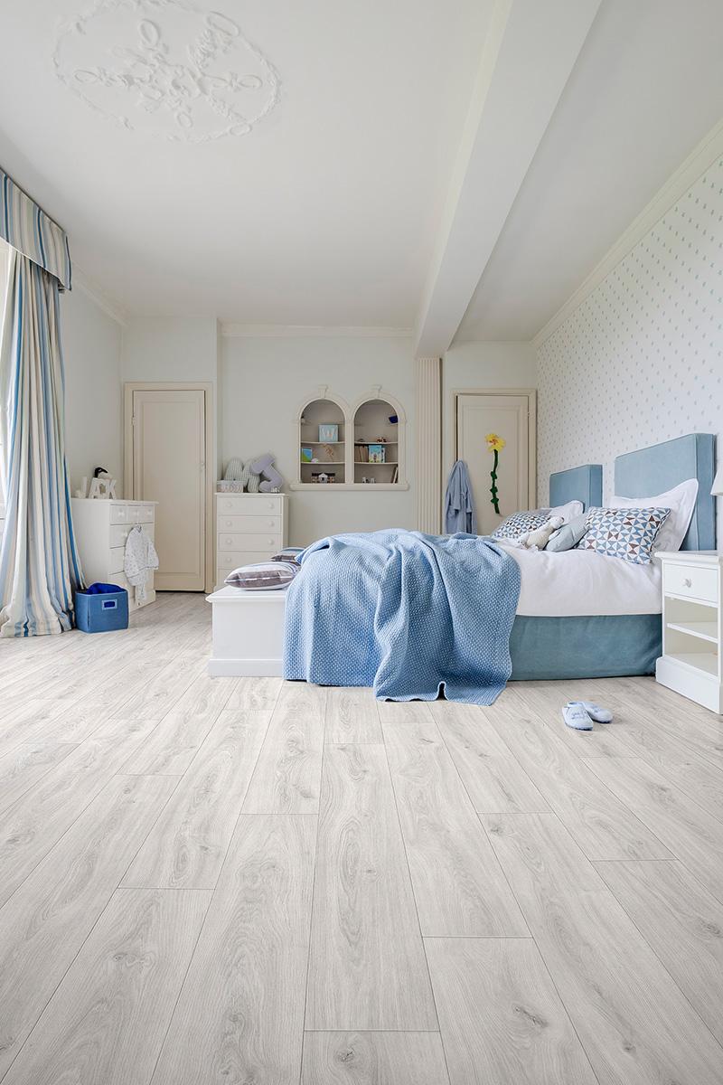 Avenue Floors Bedroom