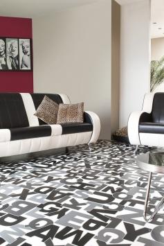 Avenue floors living room for 20 x 15 living room