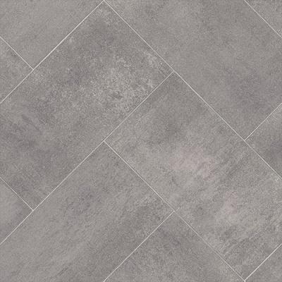 Avenue Floors Ultimate Style